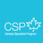 THE CANADA SPECIALIST PROGRAM – ROCKY MOUNTAINEER