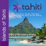TAHITI TRAVEL CONNECTION 2015-2016 (Brochure)
