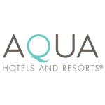 AQUA HOSPITALITY