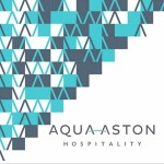 AQUA-ASTON HOSPITALITY HAWAII