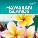 FREESTYLE HOLIDAYS HAWAIIAN ISLANDS 2016-2017 (BROCHURE)