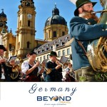 GERMANY WITH BEYOND TRAVEL