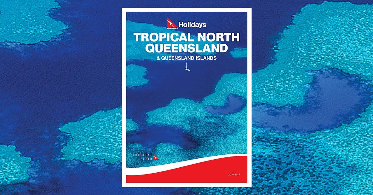 Queensland Holidays 2016 | Calendar Template 2016