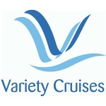 THE YACHT CRUISE EXPERIENCE WITH VARIETY CRUISES