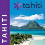 TAHITI TRAVEL CONNECTION 2016-2017 (BROCHURE)