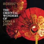 SCENIC THE ORIENTAL WONDERS OF CHINA & JAPAN 2017-18 (BROCHURE)