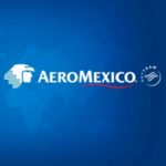 AEROMEXICO – MEXICO'S GLOBAL AIRLINE