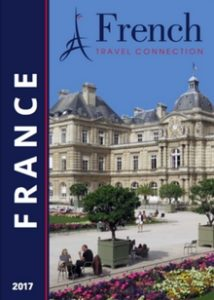 French Travel Connection France 2017