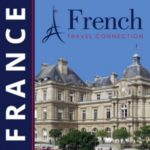 FRENCH TRAVEL CONNECTION FRANCE 2017 (BROCHURE)