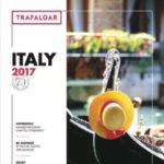 TRAFALGAR ITALY 2017 (BROCHURE)