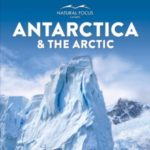 NATURAL FOCUS SAFARIS ANTARCTICA AND THE ARCTIC 2017-18 (BROCHURE)