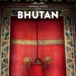 NATURAL FOCUS SAFARIS BHUTAN 2016-17 (BROCHURE)