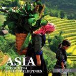 MANDARIN WORLD TOURS ASIA 2017-2018 (BROCHURE)