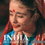MANDARIN WORLD TOURS INDIA 2017-2018 (BROCHURE)