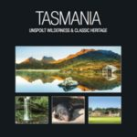 EVERGREEN TOURS TASMANIA 2017-18 (BROCHURE)