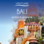 VENTURE HOLIDAYS BALI 2017-2018 (BROCHURE)