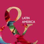 ABERCROMBIE & KENT LATIN AMERICA 2017 (BROCHURE)
