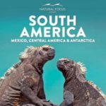 NATURAL FOCUS SAFARIS SOUTH AMERICA 2017-18 (BROCHURE)