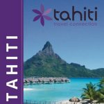 TAHITI TRAVEL CONNECTION 2017-2018 (BROCHURE)