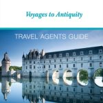 Voyages to Antiquity Travel Agent Guide 2017