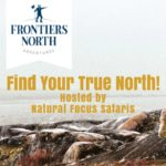 FRONTIERS NORTH ADVENTURES WITH NATURAL FOCUS SAFARIS