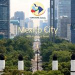 CONTOURS TRAVEL – MEXICO CITY