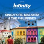 INFINITY HOLIDAYS SINGAPORE, MALAYSIA & THE PHILIPPINES 2017-18 (BROCHURE)