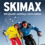 SKIMAX NEW ZEALAND, AUSTRALIA & SOUTH AMERICA 2017 (BROCHURE)