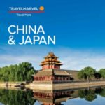 TRAVELMARVEL CHINA & JAPAN 2018 (BROCHURE)