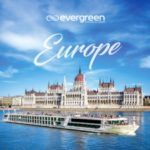 EVERGREEN CRUISES & TOURS EUROPE 2018 (BROCHURE)