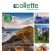 COLLETTE SPECIAL OFFER COLLECTION 2017-2018 (BROCHURE)