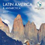 CONTOURS TRAVEL LATIN AMERICA & ANTARCTICA 2017 (BROCHURE)