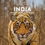NATURAL FOCUS SAFARIS INDIA 2017-18 (BROCHURE)