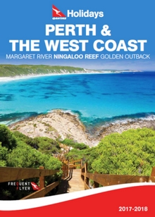 Qantas Holidays Perth & the West Coast 2017-2018