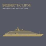 SCENIC ECLIPSE INAUGURAL SEASON 2018-2019 (BROCHURE)