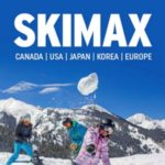 SKIMAX NORTHERN HEMISPHERE 2017-18 (BROCHURE)