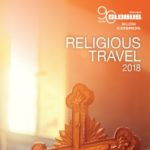 GLOBUS RELIGIOUS TRAVEL 2018 (BROCHURE)