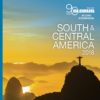 GLOBUS SOUTH & CENTRAL AMERICA 2018 (BROCHURE)