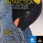 NATIONAL GEOGRAPHIC LINDBLAD EXPEDITIONS ANTARCTICA 2017-19 (BROCHURE)