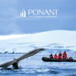 PONANT EXPERIENCE AN EXPEDITION CRUISE 2017 (BROCHURE)
