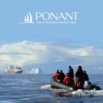 PONANT OCTOBER 2017 TO MAY 2018 CRUISES (BROCHURE)
