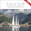 TAUCK SMALL SHIP CRUISING 2018 (BROCHURE)