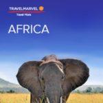 TRAVELMARVEL AFRICA 2018 (BROCHURE)