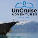 UNCRUISE ADVENTURES SMALL SHIP CRUISING