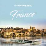EVERGREEN FRANCE 2018 (BROCHURE)