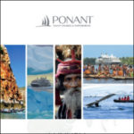 PONANT LUXURY EXPEDITIONS JUNE 2018 – MAY 2019 (BROCHURE)