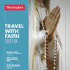 TRAFALGAR TRAVEL WITH FAITH 2018 (BROCHURE)