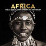 AFRICAN WILDLIFE SAFARIS AFRICA 2018 (BROCHURE)