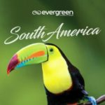 EVERGREEN SOUTH AMERICA 2018-19 (BROCHURE)
