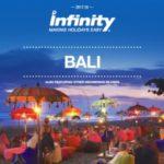 INFINITY HOLIDAYS BALI 2017-18 (BROCHURE)